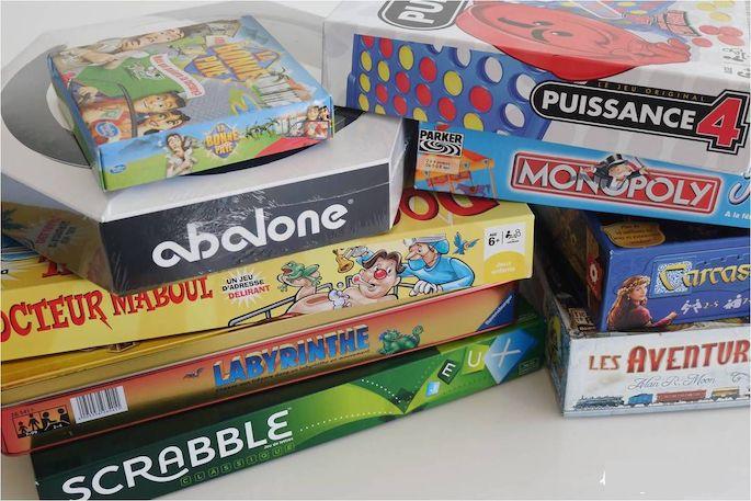 ob ac9398 10 jeux de societe famille incontourna